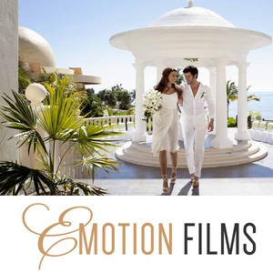 Emotionfilms