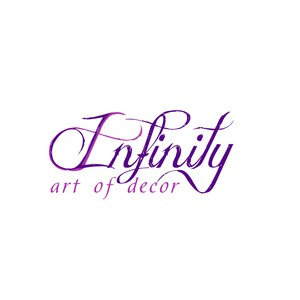 INFINITY art of decor