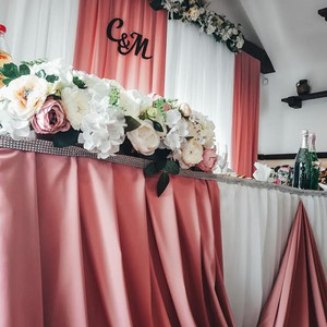 "Wedding studio  ""Merry me"", фото 20"
