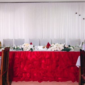 "Wedding studio  ""Merry me"", фото 12"