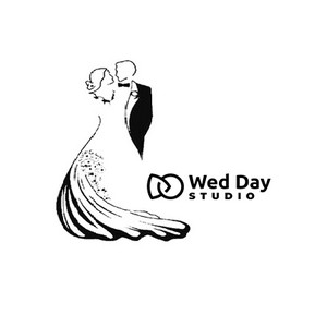 WedDay studio, фото 1