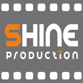Shine Production, фото 10