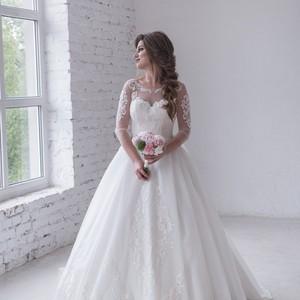 67112d30173b0e Салони весільних суконь у Львові: ціни, рейтинг, відгуки - Girko.net