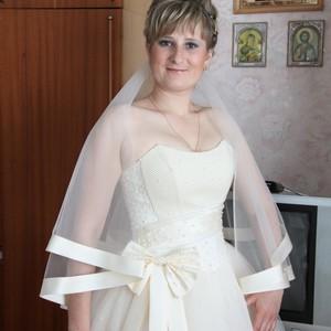 Салони весільних суконь в Рівному  ціни dae03b844d3a2
