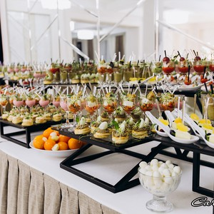 Wedding&event студія Carambola