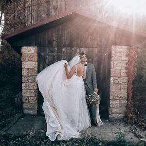 a9acb28eece93c Весільні фотографи в Рівному: ціни, рейтинг, відгуки - Girko.net
