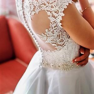 Салони весільних суконь в Рівному  ціни aae38d5470463