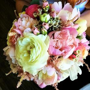 Цветы оптом букеты невесты николаев невесты японском стиле