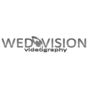Wedvision