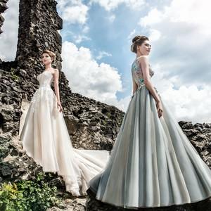 Салони весільних суконь в Луцьку  ціни 5f094a1a16d89