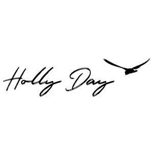"""Holly Day"""