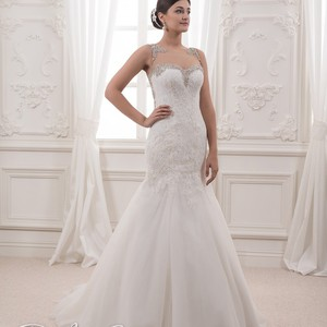 Dolce-Sposa, фото 2