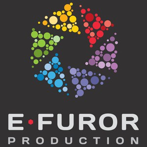 E-Furor Production