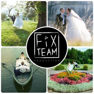 FixTeam Video&Photo Production