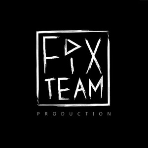 FixTeam Video&Photo Production, фото 30