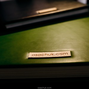 Osachuk wedding studio, фото 16