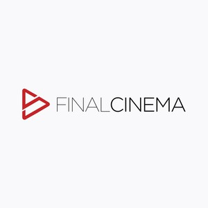 Final Cinema production (wedding & comercial), фото 2