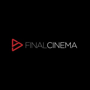 Final Cinema Production (4K)