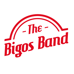"Кавер група ""The Bigos Band"""