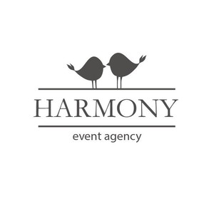 Harmony Wedding Agency