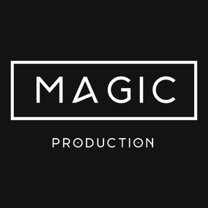Magic Production, фото 1