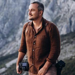Игорь шевченко фотограф работа для девушек спб с ежедневными выплатами сауны