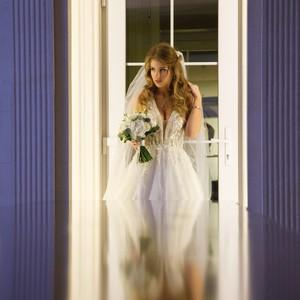 d3e83eee3e5143 Весільний портал Girko.net - все для весілля в Україні
