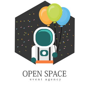 "Event agency ""Open Space"""
