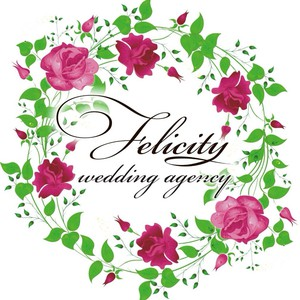 Felicity Wedding Agency