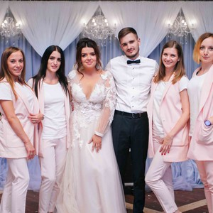"wedding agency ""Два Серця"", фото 8"