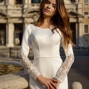 ee250c6df96 Салоны свадебных платьев в Украине  цены