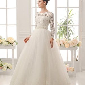 dbc87f68e5b67a Весільні Плаття Тернопіль Фото Ціни