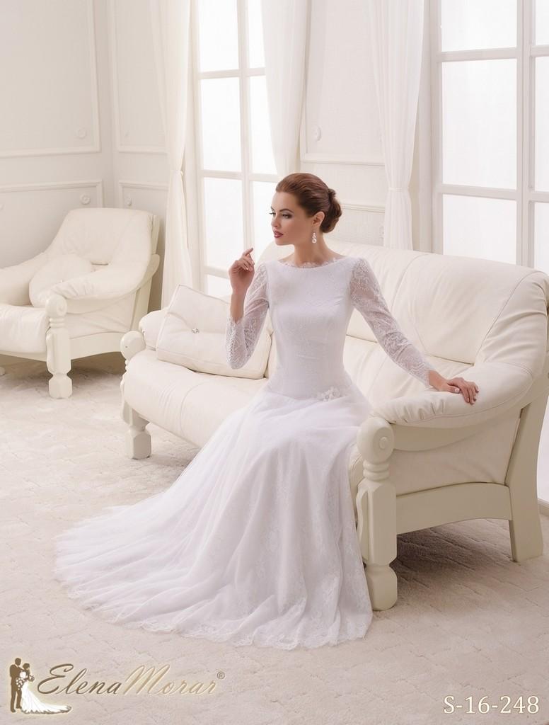 Салони весільних суконь у Львові  ціни 67f042b421b82