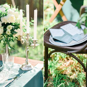 Wedding planning & decor IRYNA BOYKO, фото 28