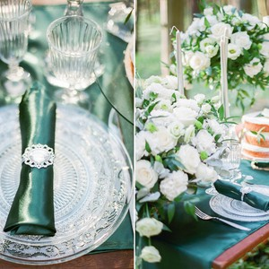 Wedding planning & decor IRYNA BOYKO, фото 21