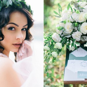 Wedding planning & decor IRYNA BOYKO, фото 23