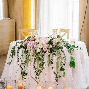 Wedding planning & decor IRYNA BOYKO, фото 6