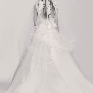 NOVIAS luxury bridal store, фото 21