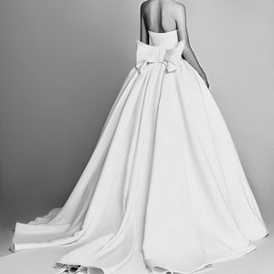 NOVIAS luxury bridal store, фото 31