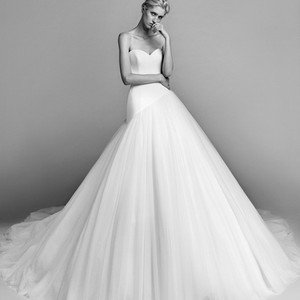 NOVIAS luxury bridal store, фото 33