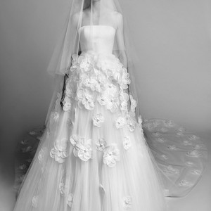 NOVIAS luxury bridal store, фото 34
