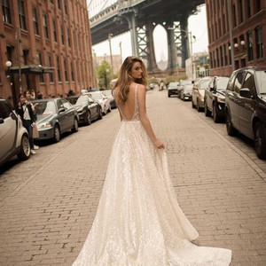 NOVIAS luxury bridal store, фото 15