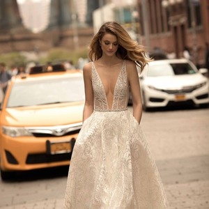 NOVIAS luxury bridal store, фото 18