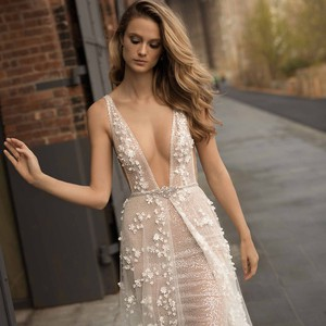 NOVIAS luxury bridal store, фото 8