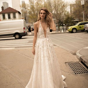 NOVIAS luxury bridal store, фото 19