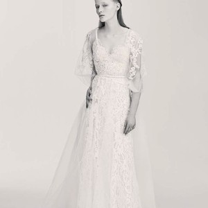 NOVIAS luxury bridal store, фото 28