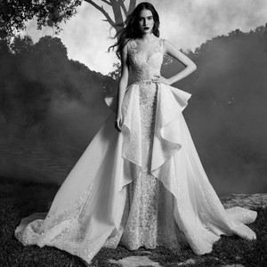 NOVIAS luxury bridal store, фото 20
