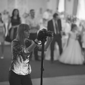 d161d97a931d3c Відеооператори на весілля у Львові: ціни, рейтинг, відгуки - Girko ...