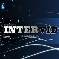 Intervid production