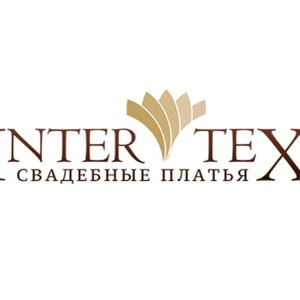 Intertex